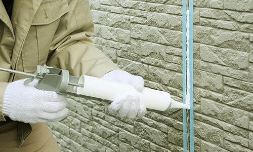 屋根・外壁塗装前に大切な下地処理について