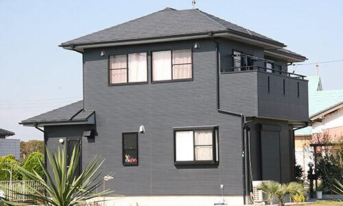 外壁塗装、安心の<br>保証・保険制度・<br>サポート